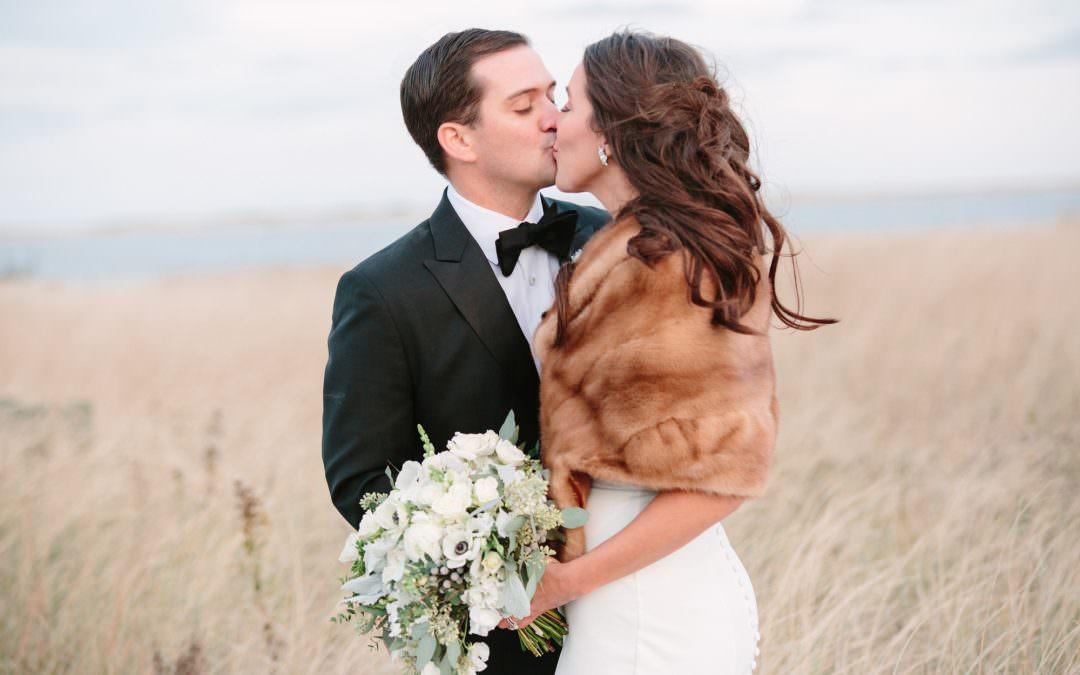 Chatham Bars Inn Wedding- 2nd Shooting | Chris and Caitlyn