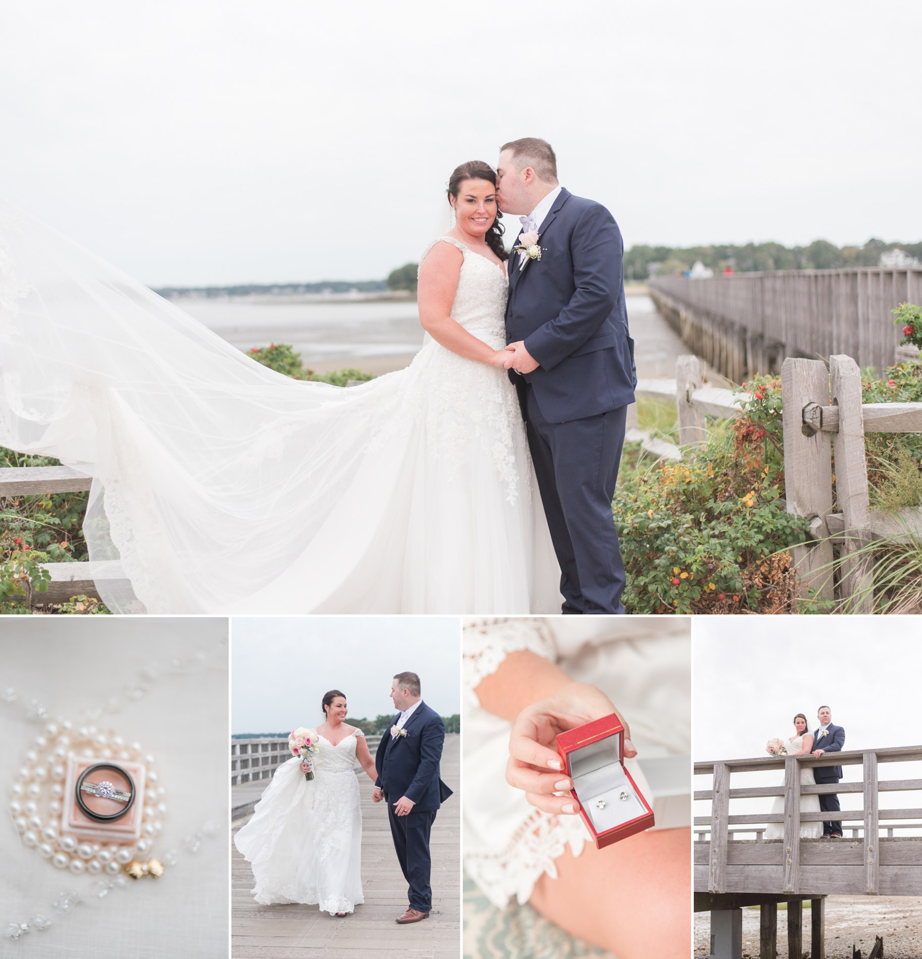 A Country Wedding Cast.Plymouth Country Club Wedding Venue Brianna And Rick Ali
