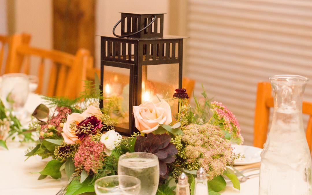 Bournedale Function Facility Wedding Venue | Jill + Jason