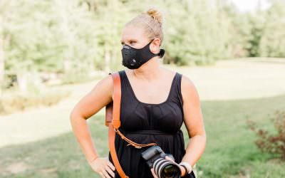 Staying Safe at Weddings | FOR PHOTOGRAPHERS